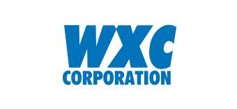 WXC Corporation