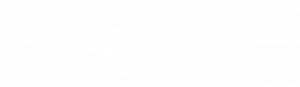 elp endorsed local providers